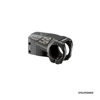 FSA NS ST MTB Stem Sort, 31,8 mm, 10°, 230 gram