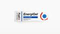 Fuel Of Norway Energigel Naturlige råvarer og mye karbohydrater