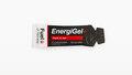 Fuel Of Norway Energigel ESKE Rips koffein, 20 x 55g