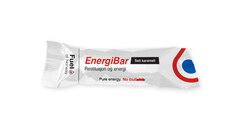Fuel Of Norway Energibar ESKE Salt Karamell, 18 x 55g