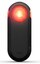 Garmin Varia RTL516 Sykkelradar Radar + Lys, Genialt varslingssystem!