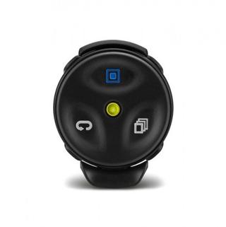 Garmin Edge Remote Styr din Edge med fjernkontroll!