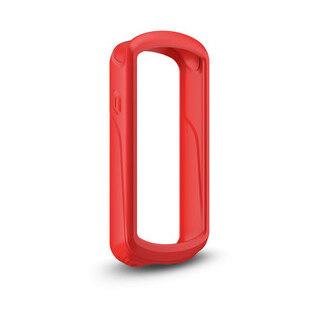 Garmin Edge 1030 Silikonetui Rød