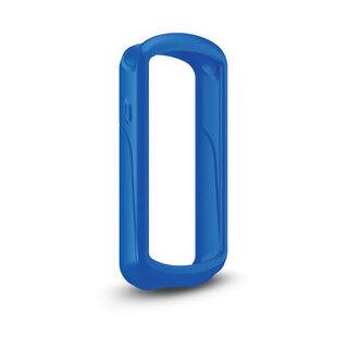 Garmin Edge 1030 Silikonetui Blå