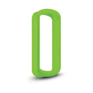 Garmin Edge 1030 Silikonetui Grønn