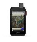 Garmin Montana 700i GPS Pekskärm och inReach-teknologi