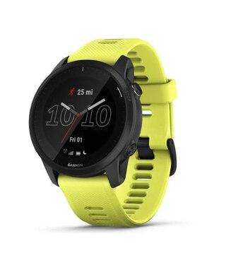 Garmin Forerunner 945LTE Klokke Bundle GPS Sportsklokke med LTE og musikk