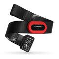 Garmin HRM4-Run Pulsbelte Avansert pulsmåler
