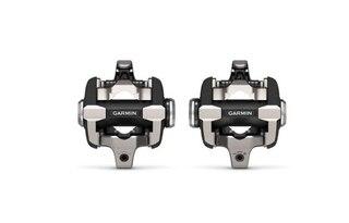 Garmin Rally XC Konverteringssett Kun pedaler