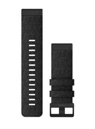 Garmin QuickFit 26 Klockarmband Svart