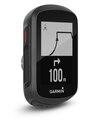 Garmin Edge 130 Plus Cykeldator Liten, kraftfull och funktionell!