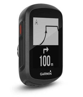 Garmin Edge 130 Plus Sykkelcomputer Liten, kraftig og funksjonell!