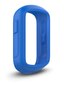 Garmin Edge 130 Silikonetui Blå