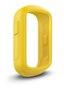 Garmin Edge 130 Silikonetui Gul