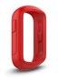 Garmin Edge 130 Silikonetui Rød
