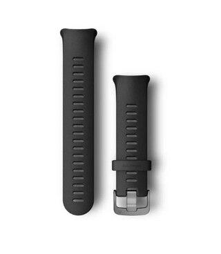 Garmin Forerunner Klockarmband Forerunner 45