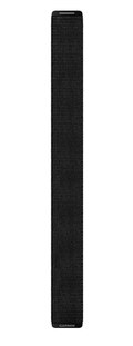 Garmin Enduro Klockarmband 26 mm, Nylon