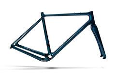 Gavia Terra Carbon Rammesett Str. L/52cm