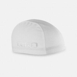Giro SPF Ultralight Skull Caps Hvit