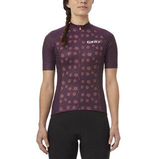 Giro Chrono Sport Dam Cykeltröja Flera färger