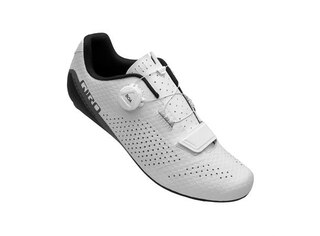 Giro Cadet Landeveissko Hvit, Str. 44