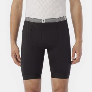 Giro Undershort 2.0 Shorts Sort, Str. S