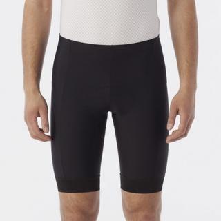Giro Ride Shorts Sort, Str. 34
