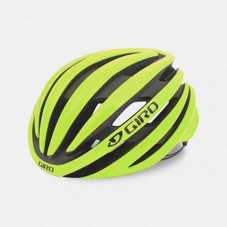 Giro Cinder MIPS Hjelm Signal Gul, Str. M