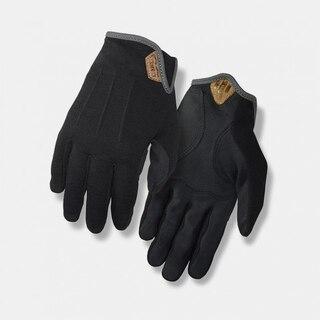 Giro D'Wool handskar Svart