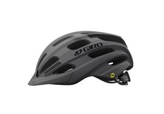 Giro Register Hjelm - Bikeshop.no
