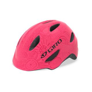 Giro Scamp MIPS Barnehjelm - Bikeshop.no