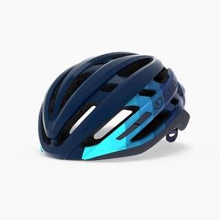 Giro Agilis MIPS Hjelm - Bikeshop.no
