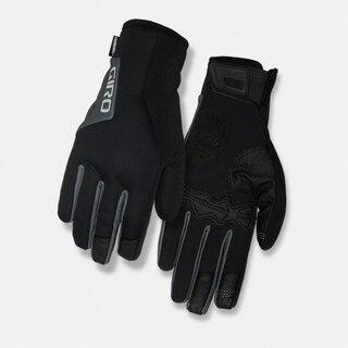 Giro Candela 2.0 Dam Cykelhandskar Som tofflor för dina händer!
