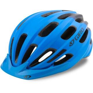 Giro Hale Hjelm Blå