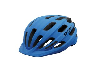 Giro Hale MIPS Hjelm Blå