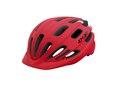 Giro Hale MIPS Hjelm Flere farger