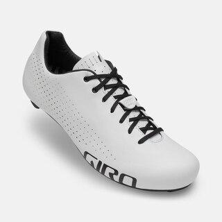 Giro Empire skor - Bikeshop.se