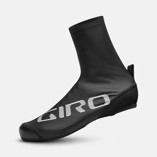 Giro Proof Winter Skoöverdrag Vindtett og vattenavstötande