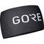 Gore M Opti Hodebånd Black/Terra Grey
