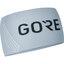 Gore M Opti Hodebånd Light Grey/White