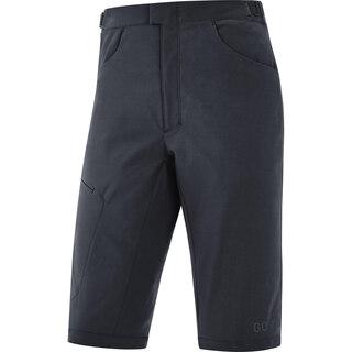Gore Explore Shorts Lettvekt, slitesterk, pustende