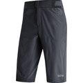 Gore Passion Shorts DWR belegg, slitesterk, pustende