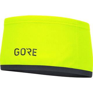 Gore Windstopper Hodebånd Flere farger, Fullstendig vindtett!