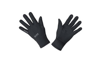 Gore Infinium Handskar Fler färger, Gore-Tex