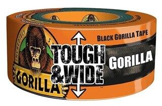 Gorilla Fälgband 48mm x 11 m.