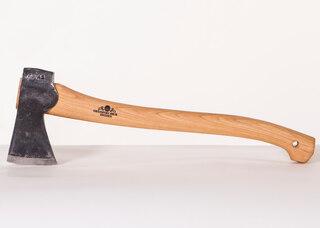 Gränsfors Liten Skogsyxa 50 cm, 1000 gram