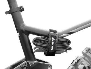 Granite Design Rockband Stropp- Bikeshop.se