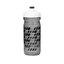 GripGrab 600 ml Drikkeflaske Hvit