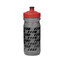 GripGrab 600 ml Drikkeflaske Rød