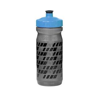 GripGrab 600 ml Drikkeflaske Blå